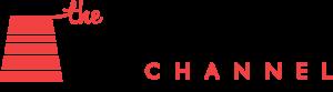TWC logoBlack